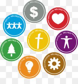 Salute E Benessere Png Trasparente E Salute E Benessere Disegno Reiki Simbolo Chakra Meditazione Di Guarigione Simboli Di Salute E Benessere