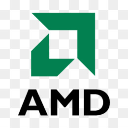 Amd Logo Png And Amd Logo Transparent Clipart Free Download Cleanpng Kisspng