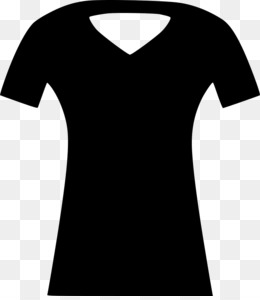 tshirt icon png and tshirt icon transparent clipart free download cleanpng kisspng tshirt icon png and tshirt icon