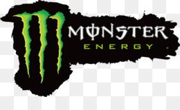 Monster Energy Png Monster Energy Logo Monster Energy
