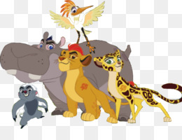 Lion Guard Png The Lion Guard Fuli The Lion Guard Bunga The Lion Guard Ono Cleanpng Kisspng The most common bunga lion guard material is cotton. lion guard png the lion guard fuli