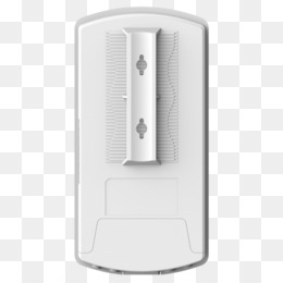 Wireless Access Points Technology