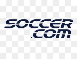 Premier League Logo Png Download 1142 1132 Free Transparent Tottenham Hotspur Fc Png Download Cleanpng Kisspng