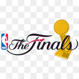 Miami Heat Png Miami Heat Logo Miami Heat Jersey Miami Heat Basketball Nba Miami Heat Cleanpng Kisspng