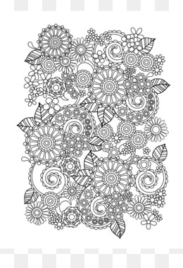 Free Zentangle Printable Drawing Art Cards