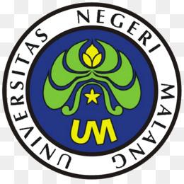 Universitas Negeri Malang Png And Universitas Negeri Malang Transparent Clipart Free Download Cleanpng Kisspng