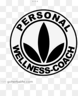 Herbalife Png Herbalife Logo Herbalife Shake Herbalife Shakes Herbalife Skin Herbalife 24 Cleanpng Kisspng