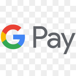 google pay send png and google pay send transparent clipart free download cleanpng kisspng google pay send png and google pay send