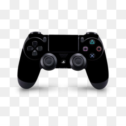 Controller Png Game Controller Playstation Controller Ps4