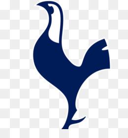 Tottenham Hotspur Fc Png And Tottenham Hotspur Fc Transparent Clipart Free Download Cleanpng Kisspng