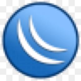 mikrotik png and mikrotik transparent clipart free download cleanpng kisspng mikrotik png and mikrotik transparent