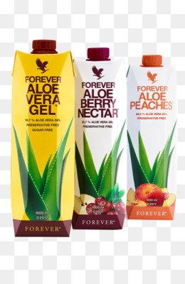 Forever Living Products Png All Products Forever Living Products Cleanpng Kisspng
