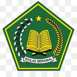 madrasah tsanawiyah png and madrasah tsanawiyah transparent clipart free download cleanpng kisspng madrasah tsanawiyah png and madrasah