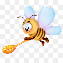 Abeille Png And Abeille Transparent Clipart Free Download Cleanpng Kisspng