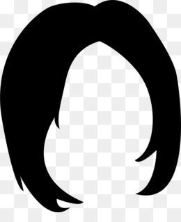 Dark Hair Png Dark Hair Cartoon Tall Girl Withdark Hair Dark Hair Women Funny Frazzled Woman Dark Hair Woman With Short Dark Hair Dark Haired Cartoon Face Dark Hair Art Dark Hair Wallpaper Dark Haired Woman Dark Hair Cute Dark Haired Boy Dark Hair
