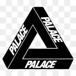 Palace Clothing Png And Palace Clothing Transparent Clipart Free Download Cleanpng Kisspng