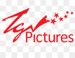 Mbo Cinemas Png And Mbo Cinemas Transparent Clipart Free Download