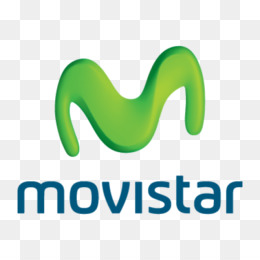 movistar logo png and movistar logo transparent clipart free download cleanpng kisspng movistar logo transparent clipart