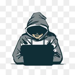 Hacker Png Computer Hacker Hacker Icon Hacker Girl Online Hackers Cleanpng Kisspng