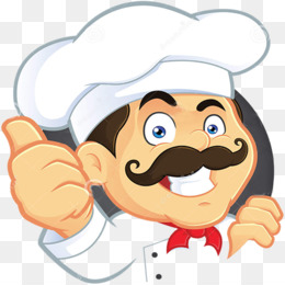 Vector Stock - Man confectioner during cooking. Stock Clip Art gg75993099 -  GoGraph