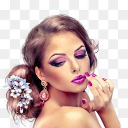 Beauty Parlour Png Beauty Parlour Beauty Parlour Logo Beauty Parlour Banner Beauty Parlour Logo Design Rose Beauty Parlour Cleanpng Kisspng