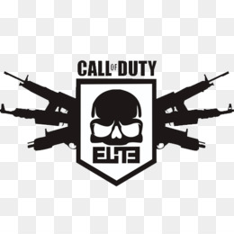 Call Of Duty Elite Png And Call Of Duty Elite Transparent Clipart