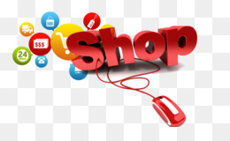 Shopee Png And Shopee Transparent Clipart Free Download Cleanpng Kisspng