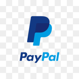 Paypal PNG - Paypal Logo, Paypal Icon, PayPal Payment, PayPal