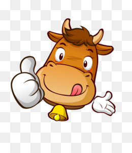 cartoon beef png and cartoon beef transparent clipart free download cleanpng kisspng cartoon beef png and cartoon beef