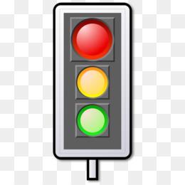 free download traffic light cartoon png cleanpng kisspng free download traffic light cartoon png