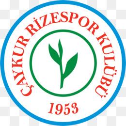 Erzurumspor Png And Erzurumspor Transparent Clipart Free Download Cleanpng Kisspng