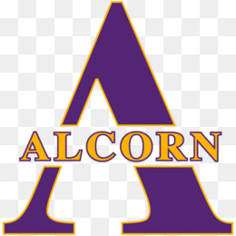 Alcorn State University Text