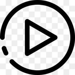 Roku 2 digital media player television streaming media others.