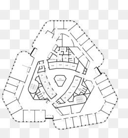 Floor Plan Symbols PNG and Floor Plan