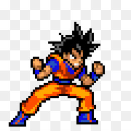 Free Download Goku Png Cleanpng Kisspng Our database contains over 16 million of free png images. clean png