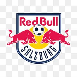 Rb Leipzig Png And Rb Leipzig Transparent Clipart Free Download Cleanpng Kisspng