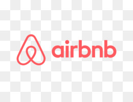 Airbnb Png And Airbnb Transparent Clipart Free Download