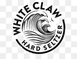 White Claw Hard Seltze...