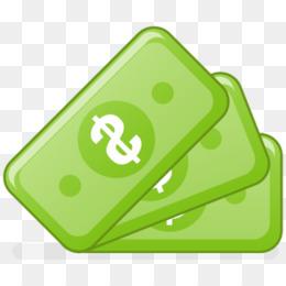 Cash App Png And Cash App Transparent Clipart Free Download Cleanpng Kisspng