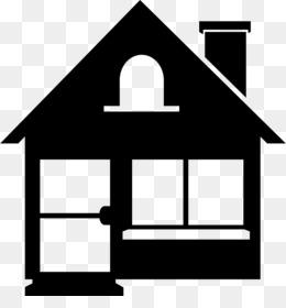 20+ Rumah Png Vector