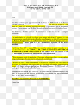 Teacher Resignation Letter from icon2.cleanpng.com