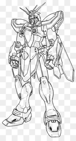 15+ Shining Gundam Ost You Never Seen Before 19