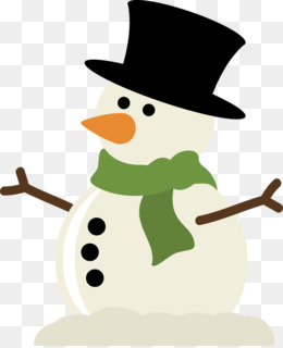 snowman silhouette png christmas snowman silhouette frosty the snowman silhouette modern snowman silhouette snowman silhouette svg snowman silhouettes words snowman silhouette body fancy snowman silhouette snowman silhouette vector abominable snowman silhouette png christmas