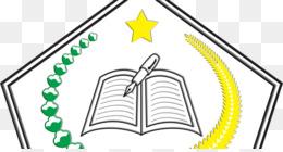 Logo Kemenag Png Logo Kemenag Utara Logo Kemenag Hitam Putih Logo Kemenag Tanah Bumbu Logo Kemenag Hd Logo Kemenag Ri Logo Kemenag 2017 Cleanpng Kisspng