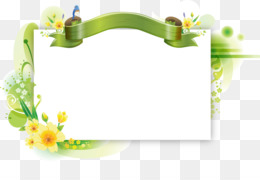 Thank You Border Png Thank You Border Template Thank You Border Background Thank You Border Artwork Thank You Border Frames Thank You Border Designs Thank You Border Templates Thank You Border Christmas Thank You Border Animals Thank You Border