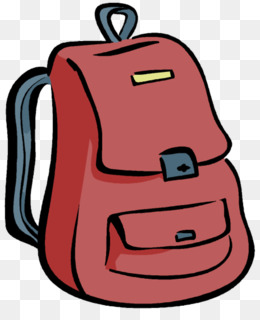backpack clipart png and backpack clipart transparent clipart free download cleanpng kisspng backpack clipart transparent clipart