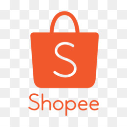 online shopping png online shopping logo online shopping cart online shopping icon online shopping catalog online shopping quotes cleanpng kisspng online shopping png online shopping