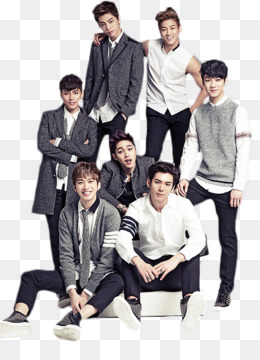 kisspng welcome to madtown k pop image 5ba351034131f2.418912241537429763267