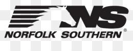 Norfolk Southern Railway Text