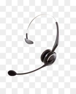 Jabra Headset Pairing Png Logitech Jabra Headset Pairing Cleanpng Kisspng